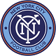 New_York_City_FC_futebol_Nova_York_Icon