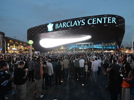 barclays-center-nueva-york