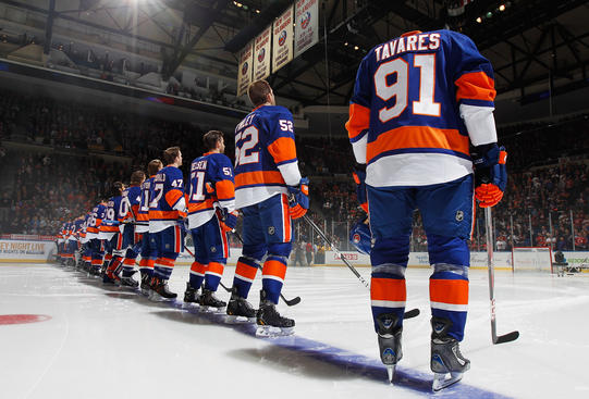 boletos_new_york_islanders_nueva_york
