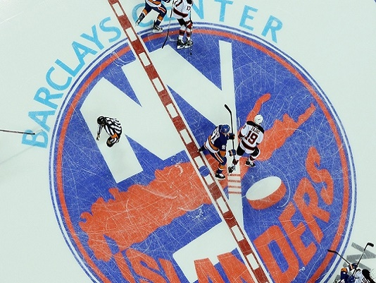 hockey_en_nueva_york_islanders