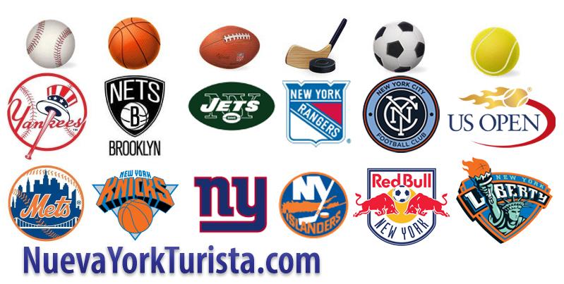 Nueva_York_Deportes