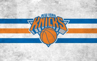 6860605-new-york-knicks