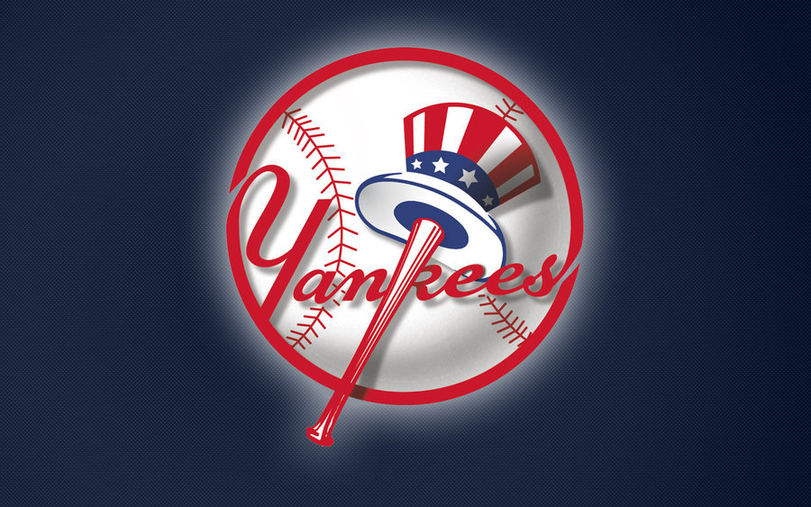 Los-new-york-yankees-entradas