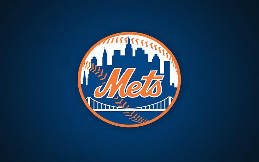 Los-ny-mets-beisbol-nueva-york
