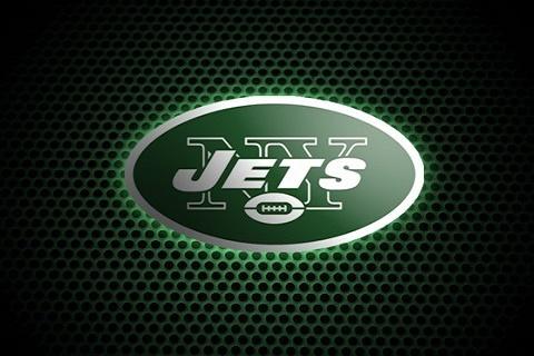 Los_NY_Jets_Nueva_York